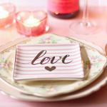 Hình nền zalo tình yêu đẹp nhất, ý nghĩa nhất - Hình 15