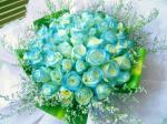 Những lẵng hoa hồng 8/3 đẹp nhất dành tặng ngày Quốc tế phụ nữ 8/3 - Hình ảnh 7
