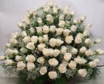 Những lẵng hoa hồng 8/3 đẹp nhất dành tặng ngày Quốc tế phụ nữ 8/3 - Hình ảnh 18