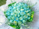 Những lẵng hoa hồng 8/3 đẹp nhất dành tặng ngày Quốc tế phụ nữ 8/3 - Hình ảnh 13