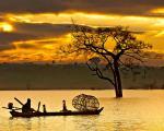 Những hình ảnh đẹp về cuộc sống bình yên - Hình 6
