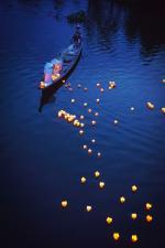 Những hình ảnh đẹp về cuộc sống bình yên - Hình 3