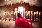 Mẫu ảnh cưới đẹp nhất 2020 phong cách sang trọng - Ảnh cưới 7