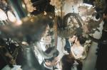 Mẫu ảnh cưới đẹp nhất 2020 phong cách sang trọng - Ảnh cưới 10