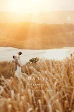Ảnh cưới đẹp chụp tại Đà Lạt - Ảnh 5