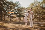 Ảnh cưới đẹp chụp tại Đà Lạt - Ảnh 3