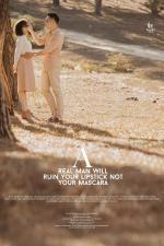 Ảnh cưới đẹp chụp tại Đà Lạt - Ảnh 13