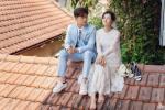 Ảnh cưới đẹp chụp tại Hà Nội - Ảnh 11