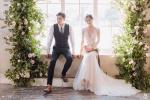 Ảnh cưới đẹp chụp tại Hà Nội - Ảnh 10