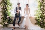 Ảnh cưới đẹp chụp tại Hà Nội - Ảnh 8
