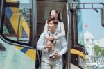 Ảnh cưới đẹp chụp tại Hà Nội - Ảnh 21