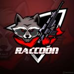 Ảnh avatar game Raccoon