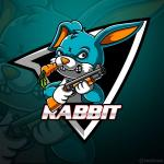 Ảnh avatar game Rabbit