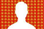 Tổng hợp  avatar Facebook mặc định đã đổi nền cực hot
