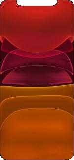 Chia sẻ bộ hình nền iPhone 11 và iPhone 11 Pro cực chất hot nhất - Hình 5