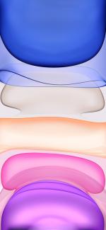 Chia sẻ bộ hình nền iPhone 11 và iPhone 11 Pro cực chất hot nhất - Hình 15