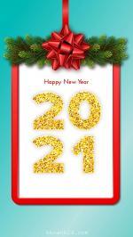 100+ Hình nền chúc tết năm mới 2021 cho điện thoại Full HD - Hình 13