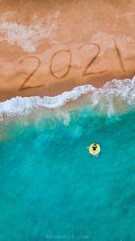 100+ Hình nền chúc tết năm mới 2021 cho điện thoại Full HD - Hình 6