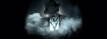 Cover hacker 1