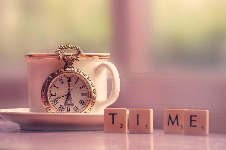 Kết quả hình ảnh cho đồng hồ thời gian