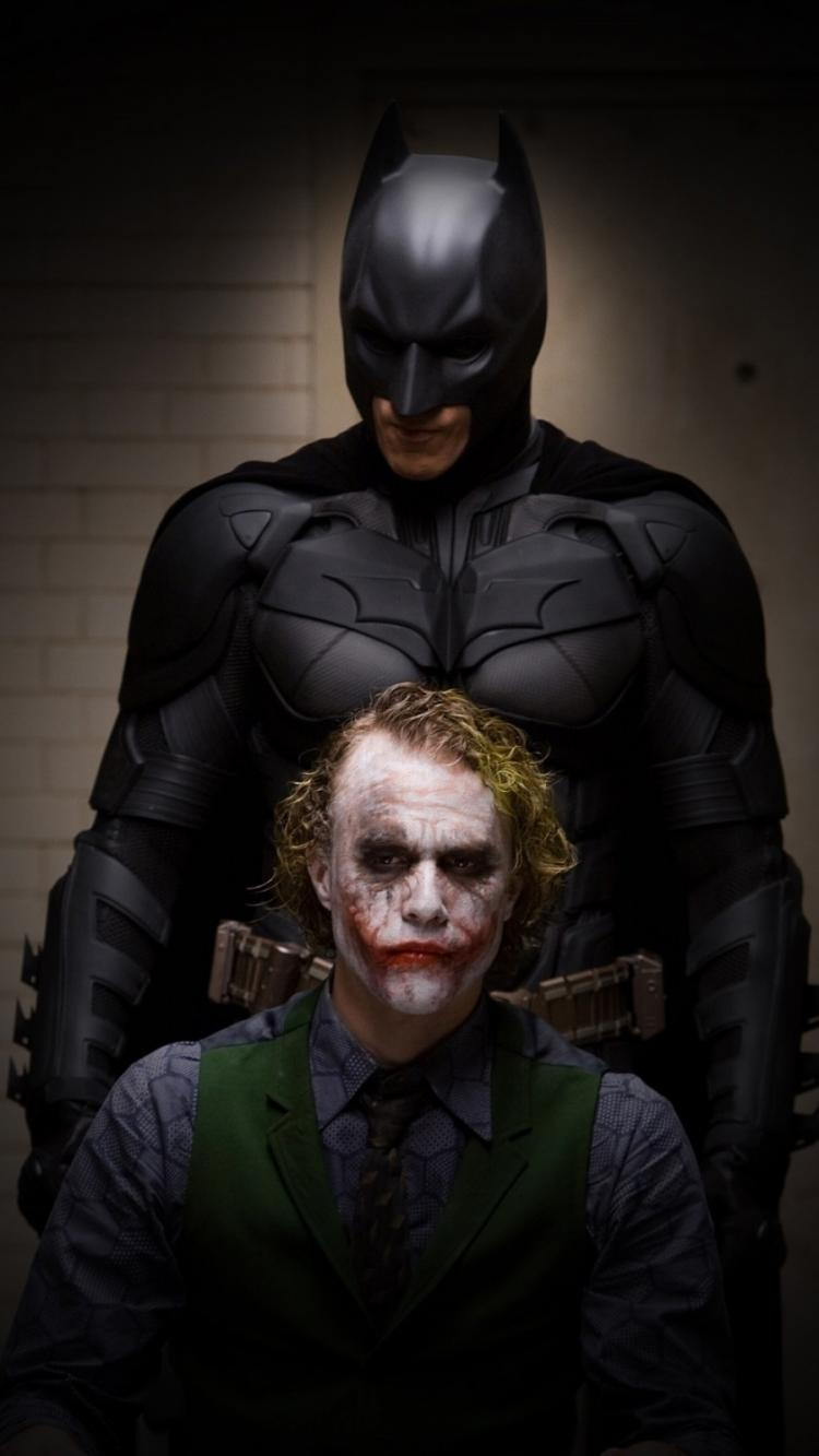 900 Batman And Joker l584a7f9c2a6ac